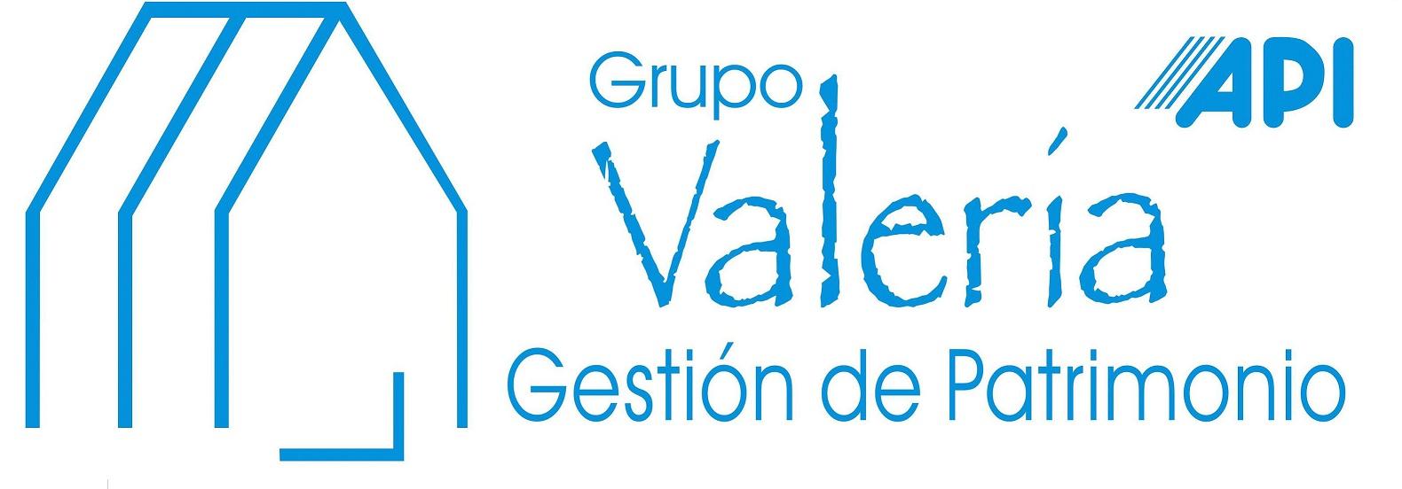 Grupo Valeria