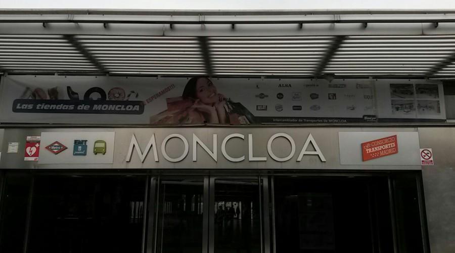 piso venta moncloa-arguelles