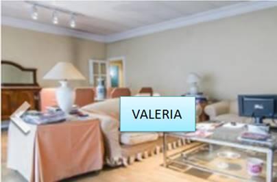 VIVIENDAS GRUPO VALERIA - GAZATMBIDE