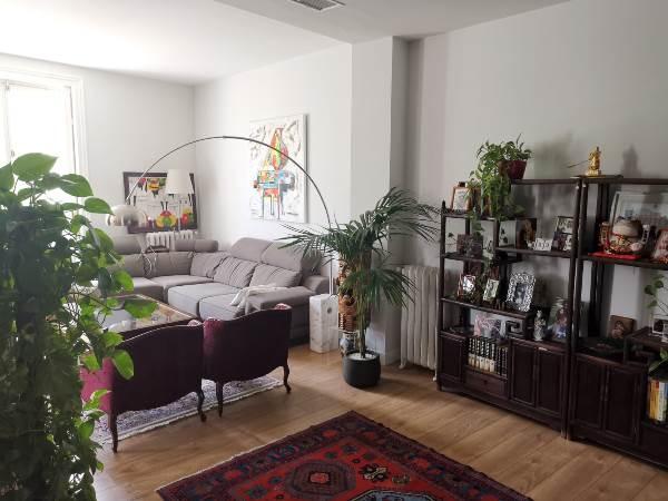pintor rosales piso en venta